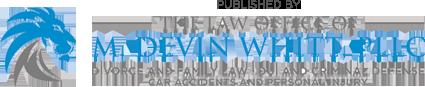 Mississippi Family Lawyer Blog