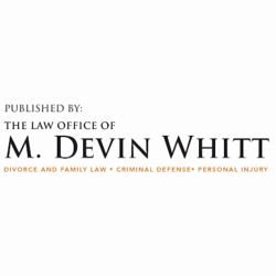 The new age of divorce in mississippi mississippi family lawyer the new age of divorce in mississippi mississippi family lawyer blog august 24 2017 solutioingenieria Choice Image